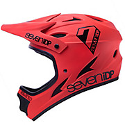 7 iDP Youth M1 Full Face Helmet 2020