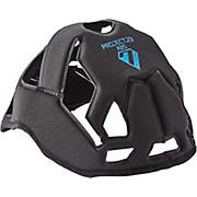 7 iDP Project 23 ABS Helmet Pad Set 2020