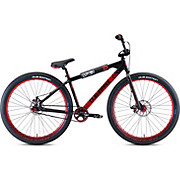 SE Bikes DUB Edition Monster Ripper 29+ Bike 2021