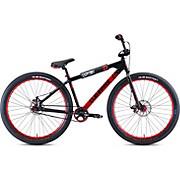 SE Bikes DUB Edition Monster Ripper 29+ Bike 2020