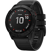 Garmin Fenix 6X Pro Multi Sport Watch - AU