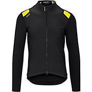 Assos Equipe RS Spring Fall Jacket SS20