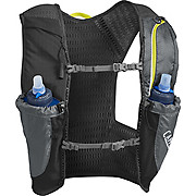 Camelbak Nano Vest  with 2 x 1L Quick Stow Flask SS19