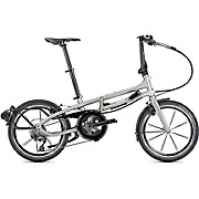 Tern BYB S11 Folding Bike 2020