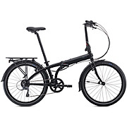 Tern Node D8 Folding Bike 2020