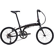 Tern Verge D9 Folding Bike 2020