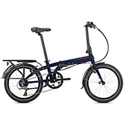Tern Link D8 Folding Bike 2020