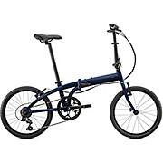 Tern Link B7 Folding Bike 2020