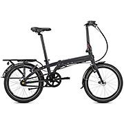 Tern Link D7i Folding Bike 2021