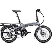Tern Vektron P7i Folding E-Bike 2020