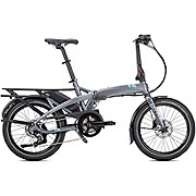 Tern Vektron P7i Folding E-Bike 2020