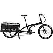 Tern Cargo Node Folding Bike 2020