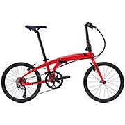 Tern Verge N8 Folding Bike 2020