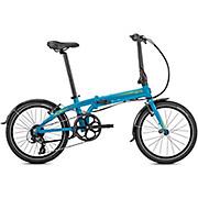 Tern Link C8 Folding Bike 2020