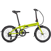 Tern Link C8 Folding Bike 2021