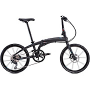 Tern Verge P10 Folding Bike 2020