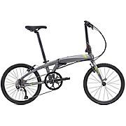 Tern Verge D9 Folding Bike 2020