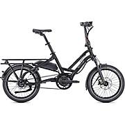 Tern HSD S8i Folding E-Bike 2020