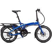 Tern Vektron Q9 Folding E-Bike 2020