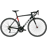 Felt FR Performance Road Bike 105 2020