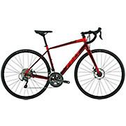Felt VR 40 Road Bike 2020