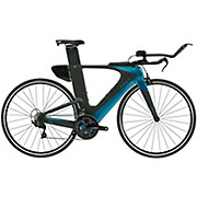 Felt IA Advanced TT Bike 105 2020