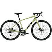 Felt Broam 40 Adventure Road Bike 2020