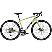Felt Broam 60 Adventure Road Bike 2020