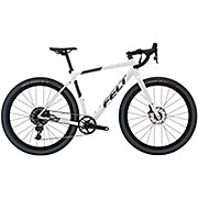 Felt Breed 20 Adventure Road Bike 2020