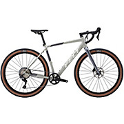 Felt Breed 30 Adventure Road Bike 2020