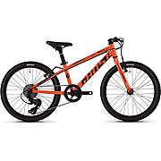Ghost Kato 1.0 Kids Bike 2020