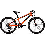 Ghost Kato 2.0 Kids Bike 2020