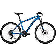 picture of NEW! Ghost Kato 1.6 Hardtail Bike 2020