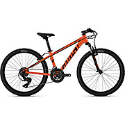Ghost Kato 2.4 Kids Bike 2020