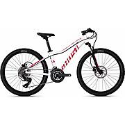 Ghost Lanao D4.4 Kids Bike 2020