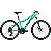 Ghost Lanao 1.6 Womens Hardtail Bike 2020