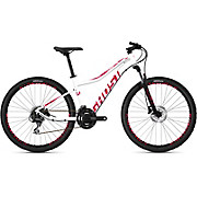 Ghost Lanao 2.7 Womens Hardtail Bike 2020