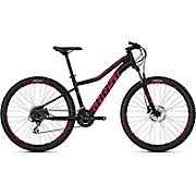 Ghost Lanao 3.7 Womens Hardtail Bike 2020