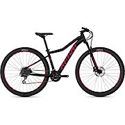 Ghost Lanao 3.9 Womens Hardtail Bike 2020