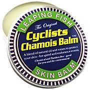 Leaping Fish Cyclists Chamois Balm