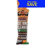 Tru-Tension Monkey Juice Gel Cleaner Concentrate