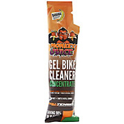 Tru-Tension Monkey Juice Gel Cleaner Concentrate