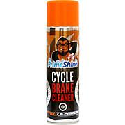 Tru-Tension PrimeShine Cycle Brake Cleaner