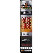 Tru-Tension BananaSlip Tungsten Race Lube