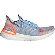 adidas Womens UltraBOOST 19 Running Shoes SS19