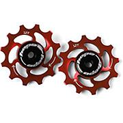 Hope 12 Tooth Jockey Wheels
