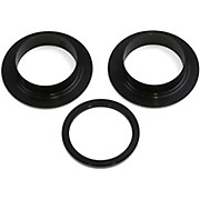 Hope DUB Bottom Bracket Conversion Kit