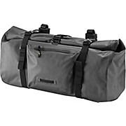 Altura Vortex 2 Front Roll Bike Bag