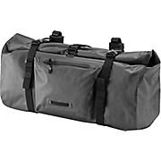 Altura Vortex 2 Front Roll Bike Bag