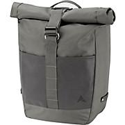 Altura Grid Pannier Bag